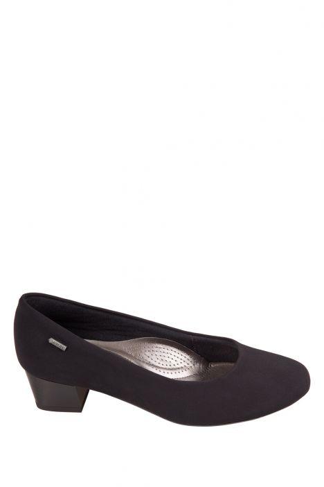 45806 Ara Gore-Tex Kadın Ayakkabı 3-8,5 SCHWARZ,STRETCH - 01SS