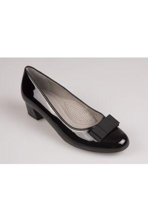 45812 Ara Kadın Ayakkabı 3-8,5