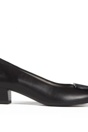 45834 Ara Kadın Ayakkabı 3-8,5