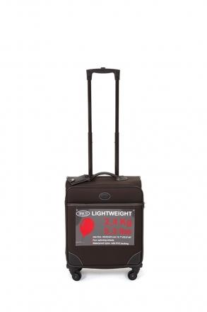 4594 Bric's Voyager Kabin Boy Valiz 40x52x20 cm