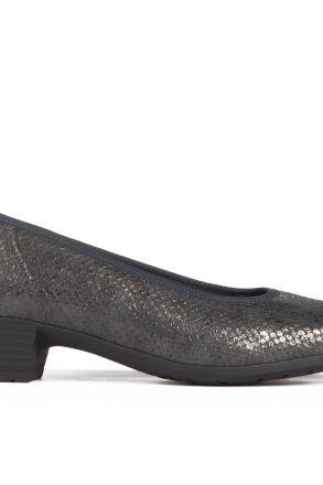 46136 Ara Kadın Ayakkabı 3,5-8