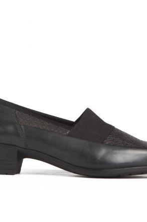 46138 Ara Kadın Ayakkabı 3,5-8,5