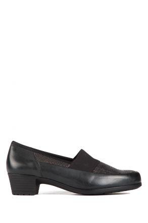 46138 Ara Kadın Topuklu Ayakkabı 3,5-8,5