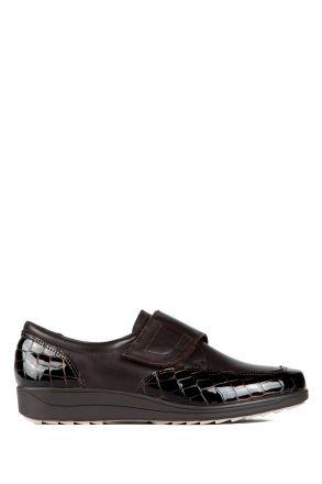 46327 Ara Kadın Ayakkabı 3,5-8,5