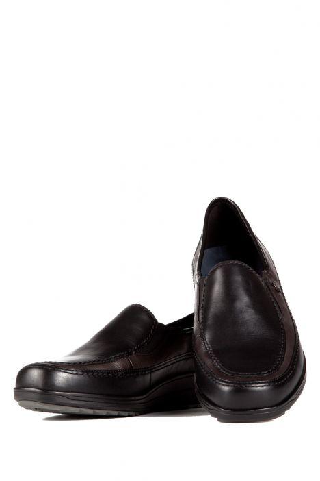 46336 Ara Kadın Ayakkabı 3,5-8,5 SCHWARZ,PIOMBO - 05SP