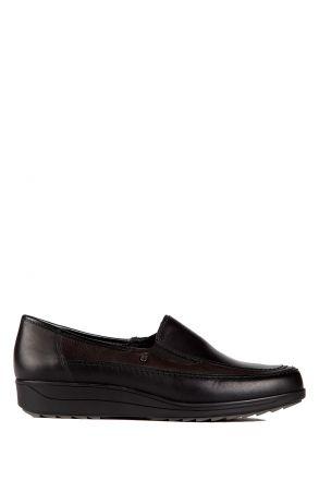 46336 Ara Kadın Ayakkabı 3,5-8,5