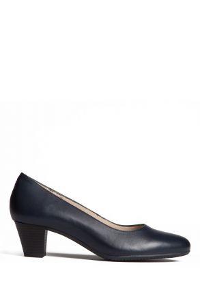 4638 Kifidis CG Air France Kadın Ayakkabı 35-41