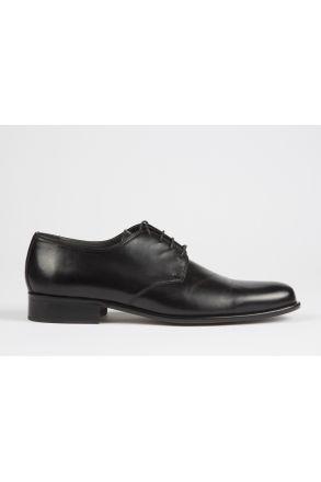 4733 Valleverde Erkek Ayakkabı 39-46