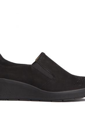 47694 Ara Kadın Ayakkabı 3-8