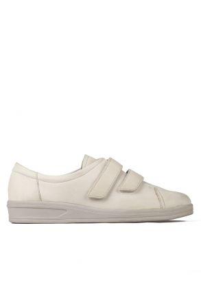 47702 Ara Kadın Ayakkabı 3,5-8,5 PANNA,BRUSH - 12PB
