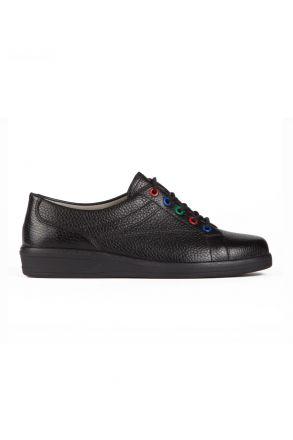 47755 Ara Kadın Deri Ayakkabı 3,5-8,5