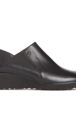47867 Ara Kadın Ayakkabı 3,5-8,5