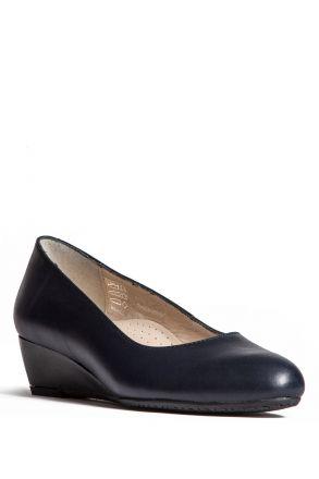 4951 Kifidis-CG Catering Kadın Ayakkabı 35-41
