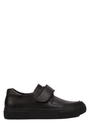 5004 Berkemann Kadın Ayakkabı 3.5-7.5