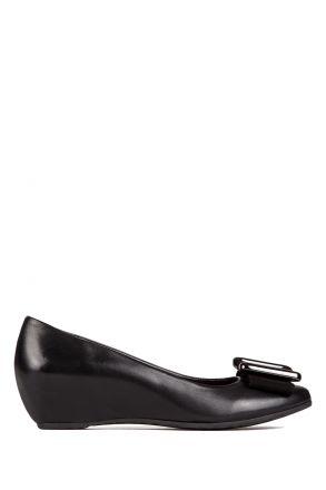 5105 Valleverde Kadın Ayakkabı 35-40