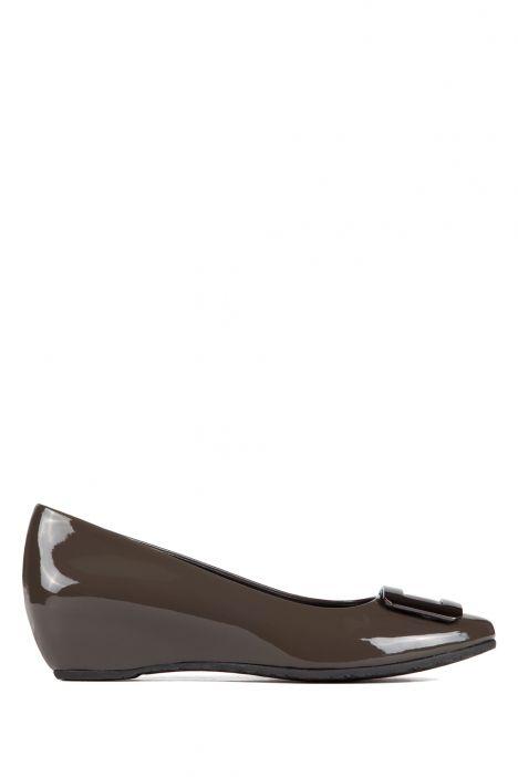 5108 Valleverde Kadın Ayakkabı 35-40 FUME
