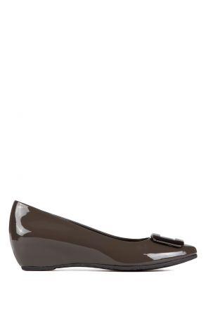 5108 Valleverde Kadın Ayakkabı 35-40