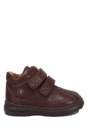 51102 Garvalin Çocuk Ayakkabı 22-27