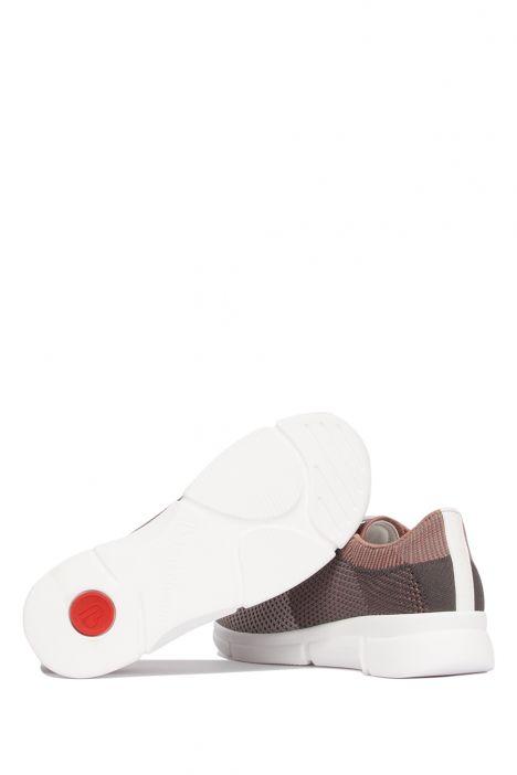5114 Berkemann Kadın Anatomik Spor Ayakkabı 4.0-6.0 ComfortKnit-multic./Natur - 775