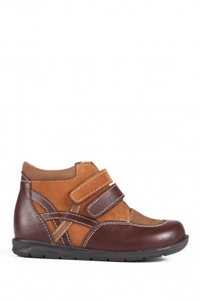 512 Kalite İlk Adım Çocuk Ayakkabısı 19-30