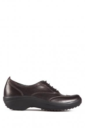 5210 Berkemann Kadın Ayakkabı (3-8,5)