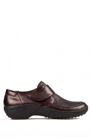 5234 Berkemann Kadın Anatomik Ayakkabı 3-8,5