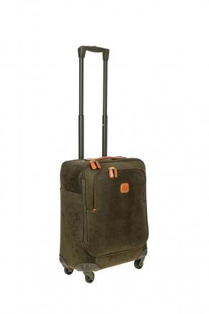 5250 Bric's Life Kabin Boy Valiz 40x54x22 cm