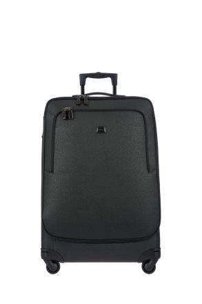 5251 Bric's Magellano Valiz 47x68x29 cm