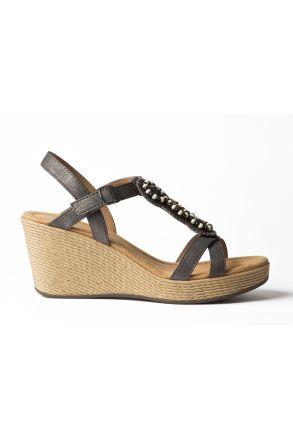 53802 Ara Kadın Sandalet 36-41