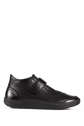 5411 Berkemann Kadın Ayakkabı 3-8,5
