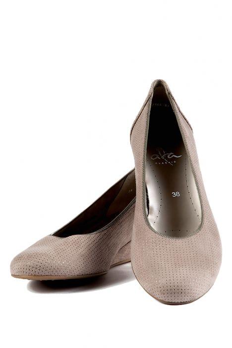 54380 Ara Kadın Ayakkabı 36-41 RAUCH,PUNTI - 88RP