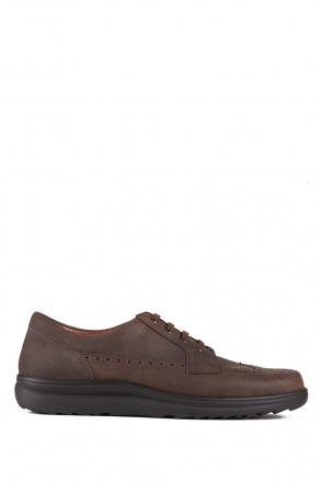5503 Berkemann Erkek Anatomik Ayakkabı 6-12