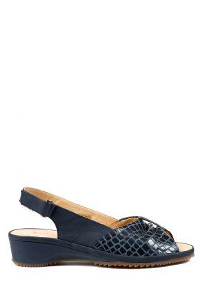 5519 Flex&Go Kadın Sandalet 35-42