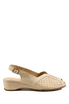 5560 Flex&Go Kadın Sandalet 35-42