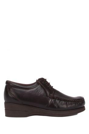 5602 Pinoso's Kadın Ayakkabı 35-42