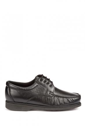 5605 Pinoso's Erkek Ayakkabı 39-46