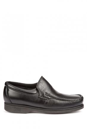 5614 Pinoso's Erkek Ayakkabı 39-46