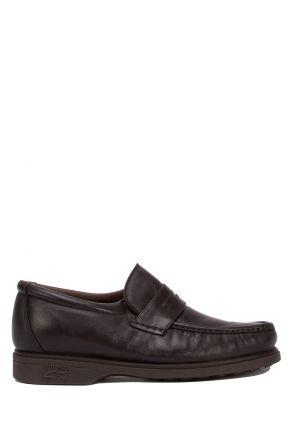 5615 Pinoso's Erkek Ayakkabı 39-46