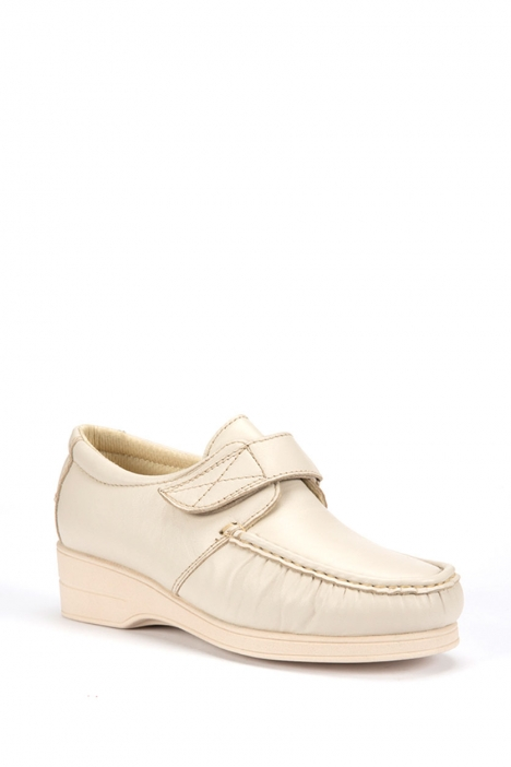 5627 Pinoso's Kadın Ayakkabı 35-42 ARENA