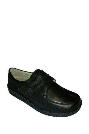 5638 Berkemann Erkek Anatomik Deri  Ayakkabı 39-47