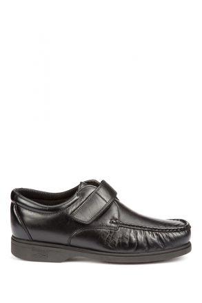5660-H Pinoso's Diyabetik Erkek Ayakkabı 39-46