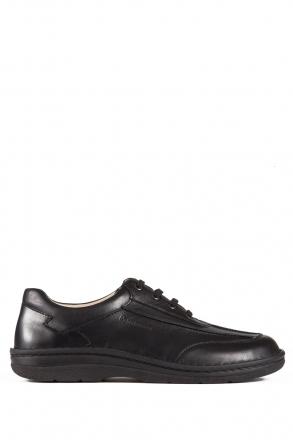 5703 Berkemann Erkek Ayakkabı 6-12