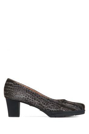 5710 Valleverde Kadın Ayakkabı 35-40