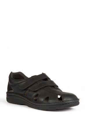 5722 Berkemann Erkek Ayakkabı 6-12