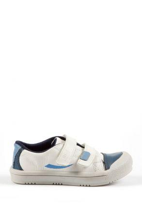 584080 Bibi Çocuk Ayakkabı 27-32
