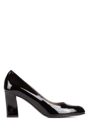 5910 Valleverde Kadın Ayakkabı 35-40