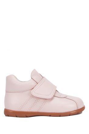 5911 Chiquitin İlk Adım Çocuk Ayakkabısı 20-24