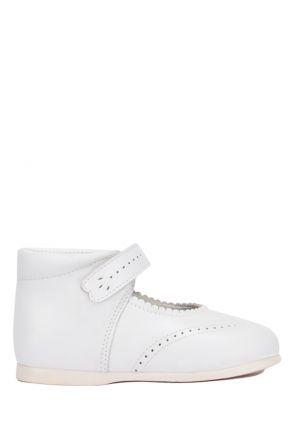 602 Chiquitin İlk Adım Çocuk Ayakkabısı 18-22