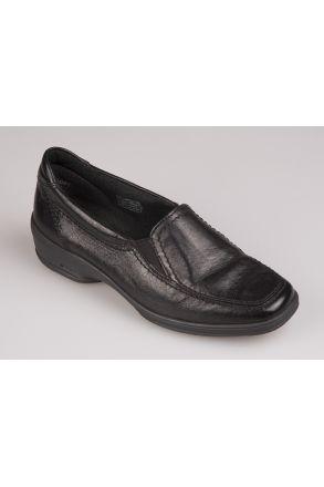 60263 Ara Kadın Ayakkabı 3,5-8,5 Siyah / Schwarz