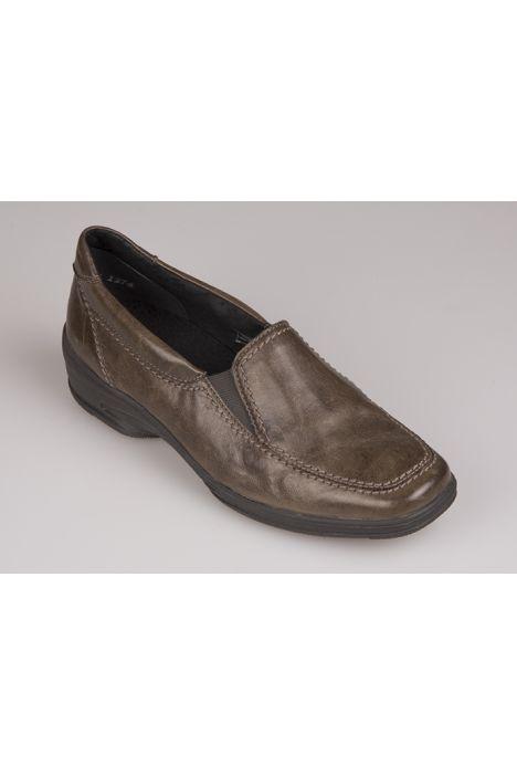 60263 Ara Kadın Ayakkabı 3,5-8,5 GRIGIO-GRİ TONU